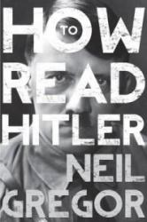 How to Read Hitler (2014)