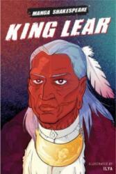 King Lear (2009)