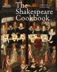 Shakespeare Cookbook (2012)