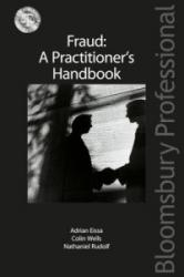 Fraud: A Practitioner's Handbook (2014)