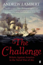 Challenge (2013)