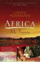 Africa, My Passion (2012)