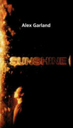 Sunshine: A Screenplay (ISBN: 9780571233977)