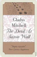 Devil at Saxon Wall (2014)