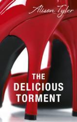 Delicious Torment (2014)