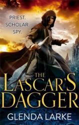 Lascar's Dagger (2014)