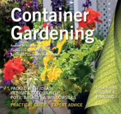Container Gardening (2014)
