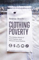 Clothing Poverty (2015)