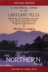Northern Fells (2008)