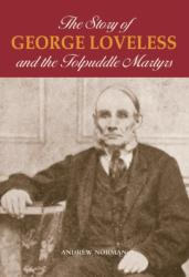 Story of George Loveless and the Tolpuddle Martyrs (2008)