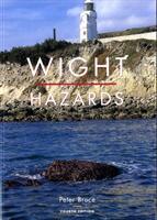 Wight Hazards (2008)