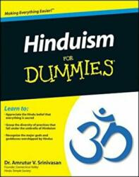 Hinduism For Dummies (2011)