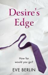 Desire's Edge (2013)