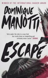 Escape (2014)