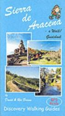 Sierra de Aracena - a Walk! Guidebook (2004)