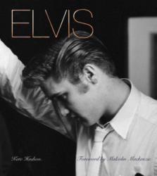 Alice Hudson - Elvis - Alice Hudson (2014)