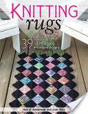 Knitting Rugs - Nola A Heidbreder (2014)