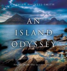 Island Odyssey (2014)