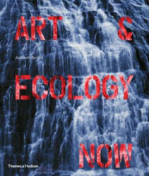 Art and Ecology Now (2014)