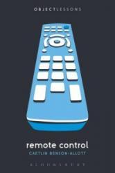 Remote Control (2015)