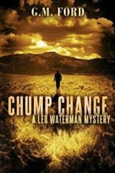 Chump Change (2014)
