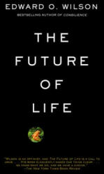 The Future of Life (ISBN: 9780679768111)
