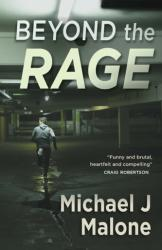 Beyond the Rage (2015)