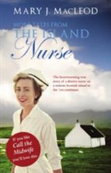 More Tales from the Island Nurse (2014)