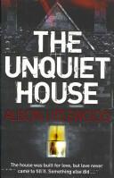 Unquiet House (2014)