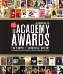 Academy Awards - Gail Kinn, Jim Piazza (2014)