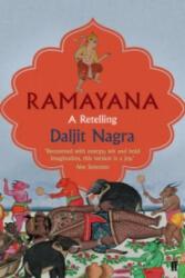 Ramayana (2014)