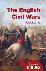 English Civil Wars (2014)