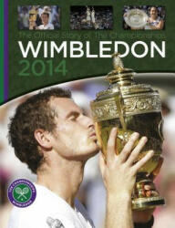 Wimbledon 2014 - All England Club (2014)
