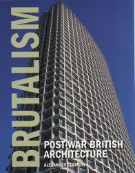 Brutalism (2011)