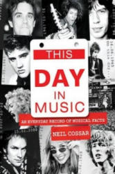 This Day in Music (2014)