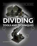 Dividing - Tools and Techniques (2014)