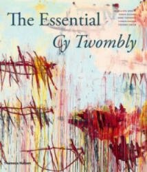 Essential Cy Twombly (2014)
