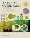 Year at Otter Farm (2014)