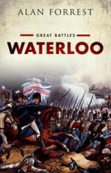 Waterloo - Great Battles Series (2015)