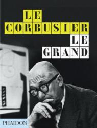 Corbusier le Grand (2014)