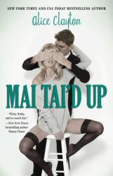 Mai Tai'd Up (2014)