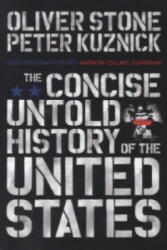 Concise Untold History of the United States (2014)