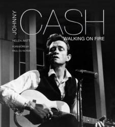 Johnny Cash (2015)