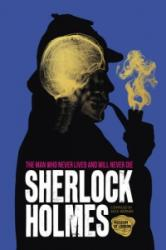 Sherlock Holmes (2014)