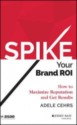 Spike Your Brand ROI (2015)