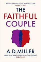 Faithful Couple (2015)