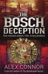 Bosch Deception (2014)