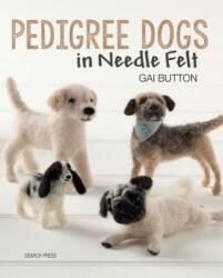Pedigree Dogs in Needlefelt (2015)