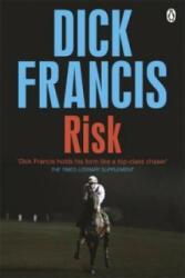 Risk (2014)