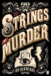 Strings of Murder (2015)